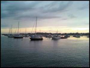 ptown_sunsetboats