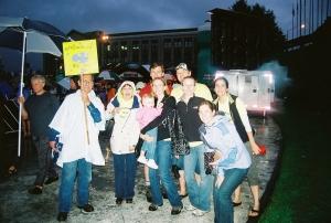 IMLP Final Crew
